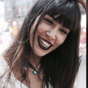 Giselle Prado