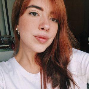 Isabella Quagliarelli