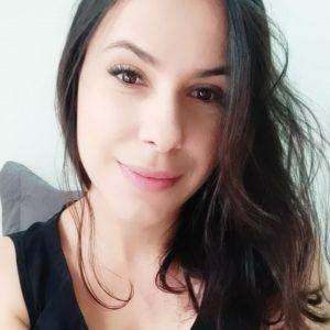 Jéssica Rodrigues